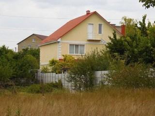 Дачная амнистия продлена на 5 лет. Что это значит для крымчан
