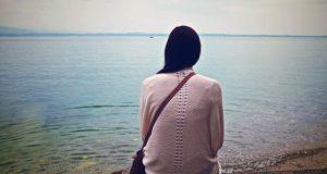 Динамика наполнения водохранилищ Крыма «сбавила обороты», но на курортный сезон воды хватит