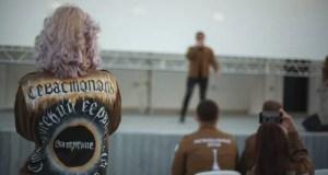 Студенческие отряды Севастополя отпразднуют свое шестилетие