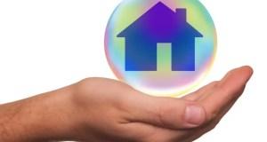 В Госдуме РФ налоговый вычет за жилье предлагают увеличить
