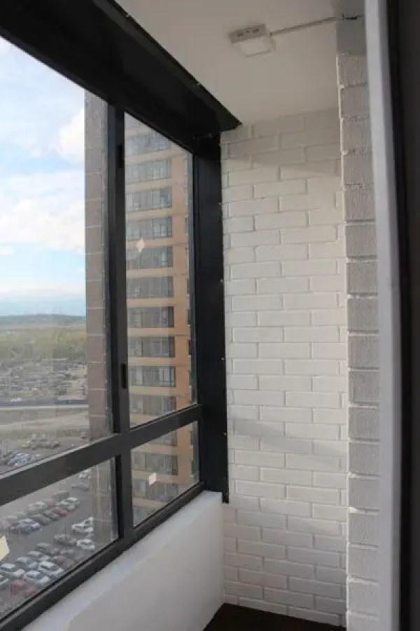 Весеннее настроение с новыми окнами – подарок себе и своему дому