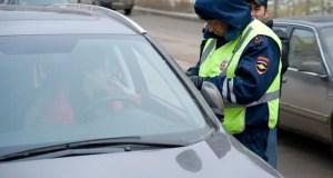Крымчанин купил фальшивые права за 32 тысячи рублей и «катался» 2 года, пока не остановил наряд ДПС