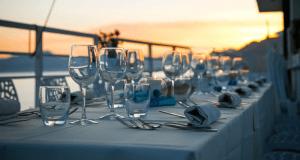 Открываем свой первый ресторан с нуля - советы и рекомендации