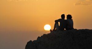 Эксперты рекомендуют туристам, отправляющимся в Крым на отдых, оформлять туристические страховки