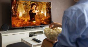 """""""Окно в мир"""": что нужно учитывать, если пришло время покупать новый телевизор"""