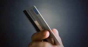 Сто раз говорили, повторим и в сто первый раз: не трогайте чужие банковские карты. Случай в Симферополе