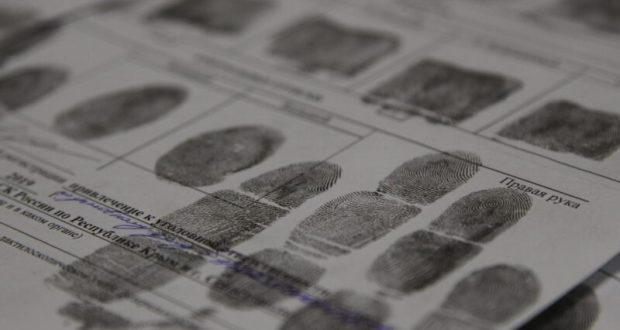 В Евпатории будут судить 19-летнего парня – жестоко убил своего отчима
