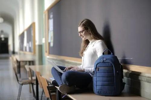 Школьники Севастополя участвовали в онлайн-олимпиаде «Юный предприниматель и финансовая грамотность»