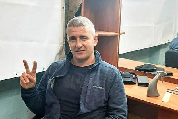 Социальная парикмахерская заработала в севастопольском селе Орлином