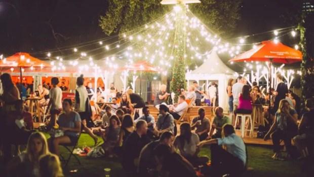 «Море Фестивалей» — страна «Коктебель» намерена в этом году удивлять и удивлять