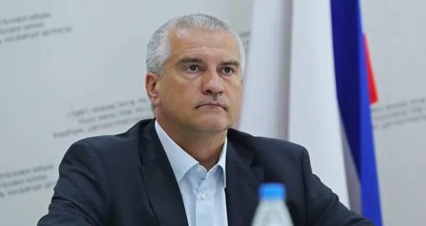 Крым прорвал все «украинские блокады», а по воде… «Хуже уже не будет»