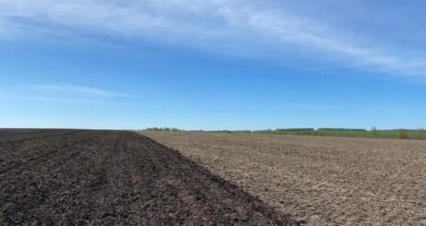 Аграриев Крыма приглашают на бесплатное обучение органическому сельскому хозяйству