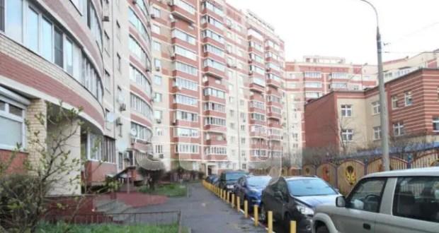 Купить квартиру в Подмосковье? Эксперты говорят - выгодное решение