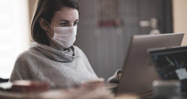 В Севастополе за сутки почти три десятка новых случаев заражения COVID-19