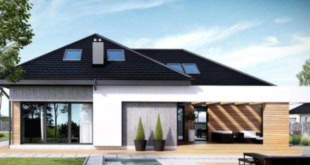 Дом под ключ: почему стоит доверять строительство собственного дома профессионалам