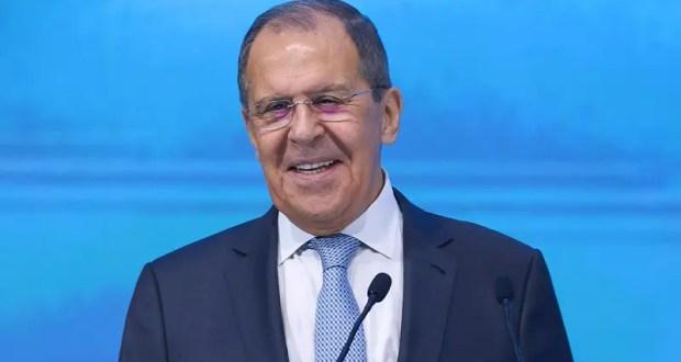 МИД: Россия рассчитывает, что Анкара изменит свою позицию по Крыму