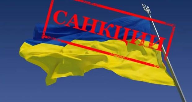 Правительство Украины ввело санкции против 11 российских артистов. Были в Крыму