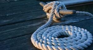 Шнур-сервис – удобный выбор канатов, веревок, тросов, крепежа по лучшей цене
