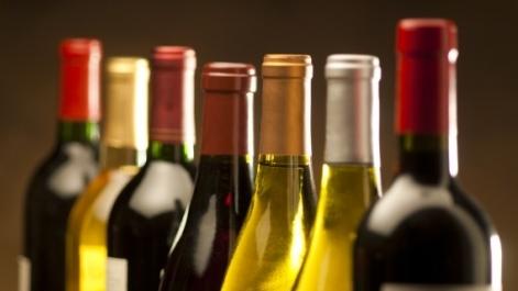 В Судаке из незаконного оборота изъято 900 литров контрафактного алкоголя