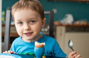 Сальмонеллез - симптомы и лечение для взрослых и детей