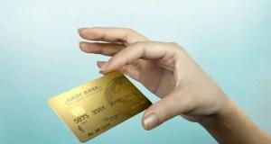 Чужие банковские карточки – к большим неприятностям. Три случая в Симферополе