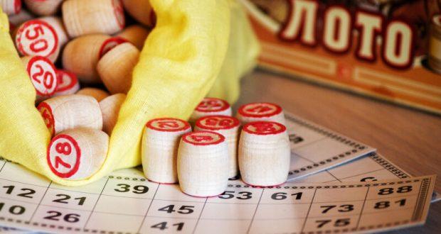 Семья из Крыма выиграла в лотерею миллион