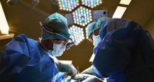 25 крымских медиков получат премию Госсовета Республики – по 38 тысяч рублей