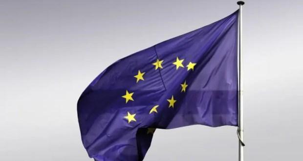 Страны Евросоюза продлит еще на год санкции против Крыма
