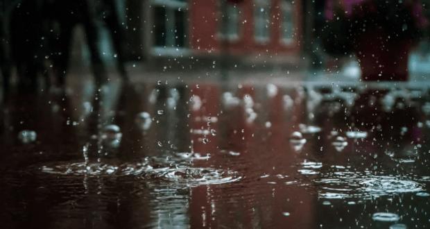 Погода в Крыму - снова синоптики обещают дожди