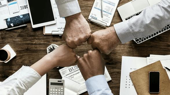 Ликбез: куда севастопольские предприниматели могут обратиться за поддержкой