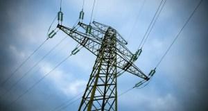 Главгосэкспертиза одобрила третий этап строительства трассы для энергообеспечения ЮБК