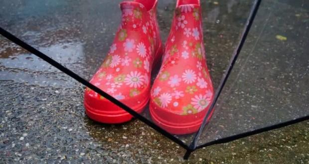 В Севастополе - неблагоприятные погодные условия. МЧС призывает быть осмотрительными
