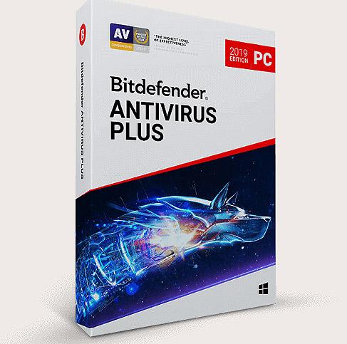 Bitdefender – надежный защитник ПК от вирусов и вредоносных программ. Особенности и системные требования