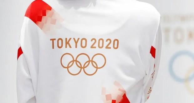 Кто представит Крым на Олимпийских играх в Токио