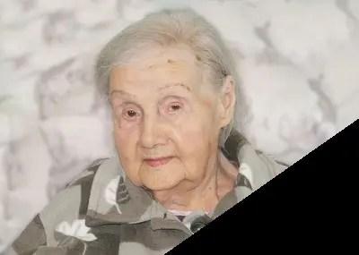 Ушла из жизни последний Герой Социалистического Труда в Севастополе Анна Кушнарева