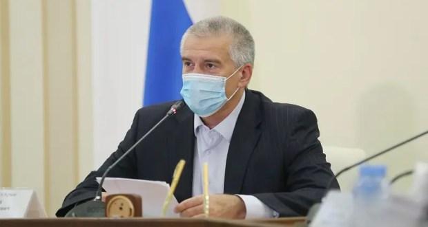 В Крыму задержали выплату матпомощи сотрудникам детских садов