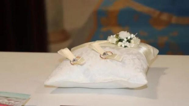Именитый дрессировщик кошек Юрий Куклачёв отметил в Ялте Золотую свадьбу