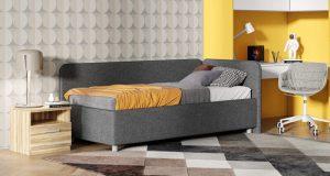 Новые модели детских кроватей от Сонум (Иваново)