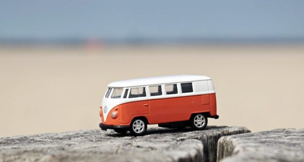 Идеи для бюджетных поездок: самые популярные автобусные маршруты этим летом