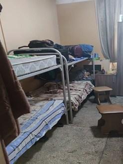 Итоги оперативно-профилактического мероприятия «Резиновая квартира» в Крыму