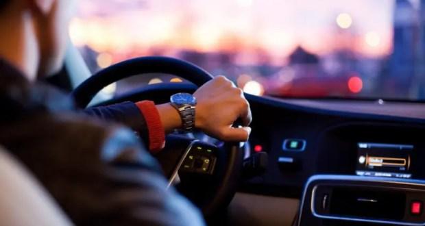 Спрос на автокредиты в первом полугодии был ажиотажным