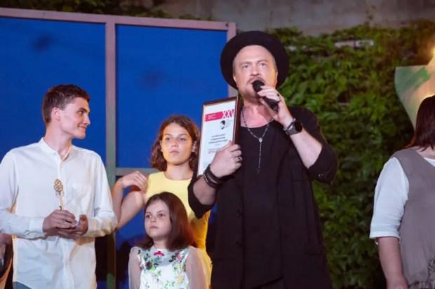 Международный фестиваль «Земля. Театр. Дети». Кто получил премию им. О. Пермякова в этом году