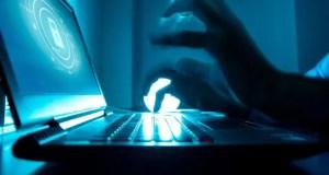МВД предостерегает об увеличении количества IT-преступлений в Крыму
