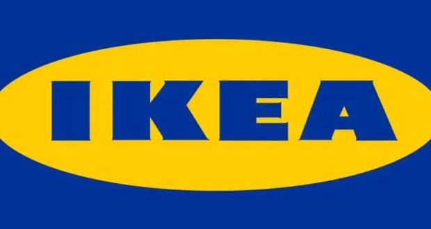 Магазин ИКЕА в Симферополе с доставкой на дом