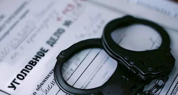 В Евпатории осудили бывшего «земельного» чиновника – нанес ущерб в размере 18 млн рублей