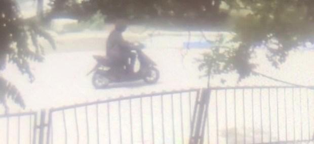Разбойное нападение на отделение банка в феодосийском поселке Орджоникидзе. Что известно