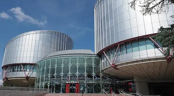 Пройдет ли ЕСПЧ тест на беспристрастность. Комментарии по жалобе России на Украину