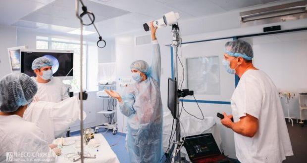 В КФУ разработали не имеющий побочных эффектов способ лечения заболеваний суставов
