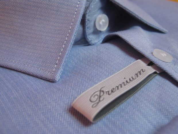 Мужские рубашки. На что обращать внимание при выборе и покупке