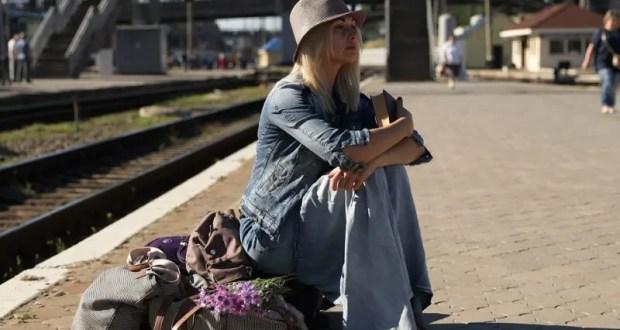Пассажиры поездов рассказали, что думают о составах, которые ездят на юг